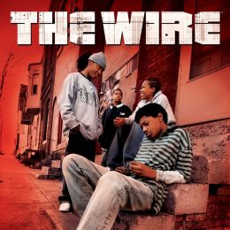 The Wire: Season 4