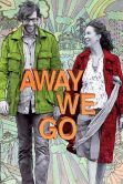 Product Image. Title: Away We Go