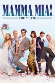 Product Image. Title: Mamma Mia!