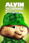 Product Image. Title: Alvin And The Chipmunks: Chipwrecked