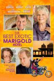 Product Image. Title: The Best Exotic Marigold Hotel