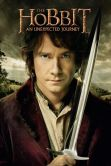 Product Image. Title: The Hobbit: An Unexpected Journey
