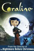 Product Image. Title: Coraline