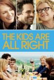 Product Image. Title: The Kids Are Alright