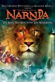 Product Image. Title: The Chronicles of Narnia: The Lion, the Witch and the Wardrobe