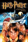 Product Image. Title: Harry Potter and The Sorcerer's Stone