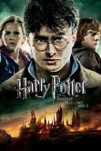 Product Image. Title: Harry Potter and the Deathly Hallows  Part 2