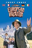 Product Image. Title: National Lampoon's European Vacation