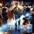 Product Image. Title: Doctor Who: Season 7, Part 1