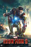 Product Image. Title: Iron Man 3