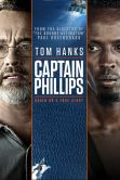 Product Image. Title: Captain Phillips