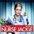 Product Image. Title: Nurse Jackie: Season 5