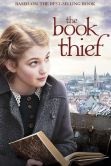 Product Image. Title: The Book Thief