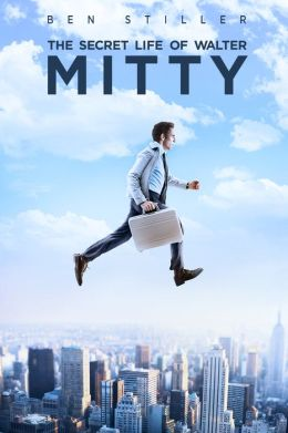 The Secret Life of Walter Mitty - Extended Preview