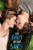 Product Image. Title: The Fault In Our Stars