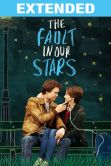 Product Image. Title: The Fault In Our Stars (Extended Edition )