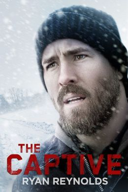 The Captive - Extended Preview
