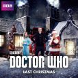 Product Image. Title: Doctor Who: Last Christmas