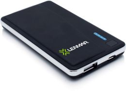 Lenmar PPW24 External Battery and Charger for Smartphones