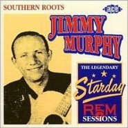 Southern Roots: The Legendary Starday-Rem Sessions