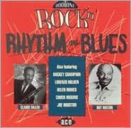 Dootone Rock N' Rhythm & Blues