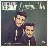 Louisiana Men: Complete Hickory Recordings