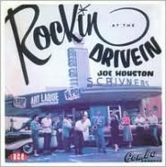 Rockin' at the Drive-In [Expanded]
