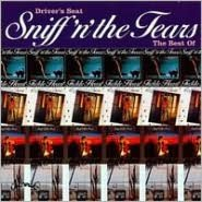 Best of Sniff 'n' the Tears [1996]