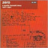 Zero: A Martin Hannett Story