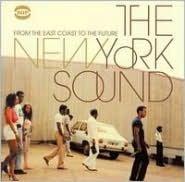 The New York Sound