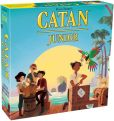 Product Image. Title: Catan Junior Game