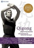 Video/DVD. Title: Qigong for Beginners