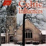 Celtic Influences