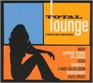 Total Lounge [Varese]