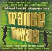 Trance Divas