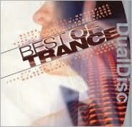 Best of Trance [DualDisc]