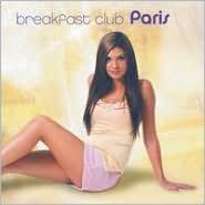 Breakfast Club: Paris