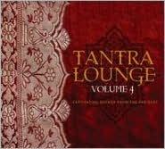 Tantra Lounge, Vol. 4