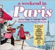 Weekend in Paris [Water Music]
