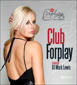 Club Forplay