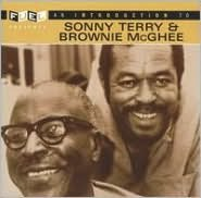 An  Introduction to Sonny Terry & Brownie McGhee