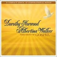 The Very Best of Dorothy Norwood
