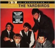 An Introduction to the Yardbirds