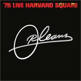'75 Live: Harvard Square Theatre