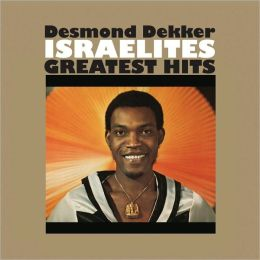 Israelites: Greatest Hits