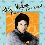 Rockin' at the Universal