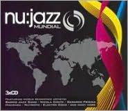Nu: Jazz Mundial