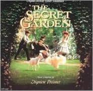 Secret Garden [Varese Original Soundtrack]