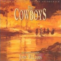 Cowboys [Original Soundtrack]