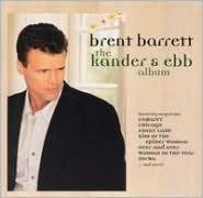 Kander & Ebb Album (Brent Barrett)